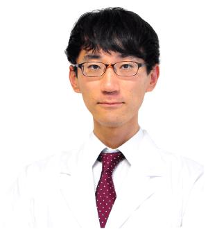 シゲトウクリニック院長 糖尿病専門医 医学博士 重藤 誠